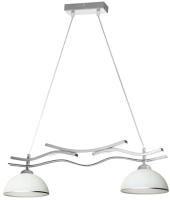 Потолочный светильник Lampex Eris 2 554/2 -