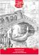 Альбом для рисования Erich Krause ArtBerry Венеция / 47377 -