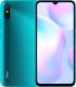 Смартфон Xiaomi Redmi 9A 2GB/32GB (зеленый) -