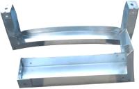 Ножки опорные BLB Europa A05EROS30 -
