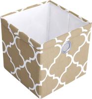 Коробка для хранения Nadzejka Богдан / DK.BG.333-3-б -