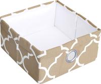 Коробка для хранения Nadzejka Богдан / DK.BG.331-3-с -