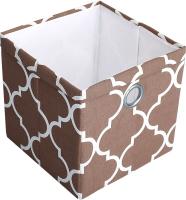 Коробка для хранения Nadzejka Богдан / DK.BG.333-4-б -
