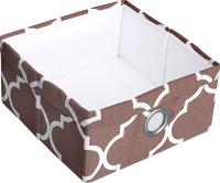 Коробка для хранения Nadzejka Богдан / DK.BG.331-4-с -