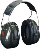 Защитные наушники 3M Optime II -