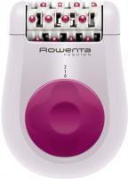 Эпилятор Rowenta EP1030F5 -