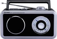 Радиоприемник FIRST Austria FA-1905 -