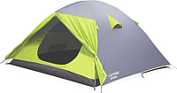 Палатка Atemi Baikal CX 3-местная -