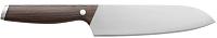 Нож BergHOFF Essentials 1307159 -