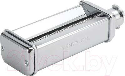 Насадка для кухонного комбайна Kenwood KAX981 / AW20011031