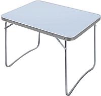 Стол складной Ника ССТ-4 (металлик) -