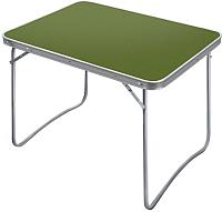 Стол складной Ника ССТ-4 (хаки) -