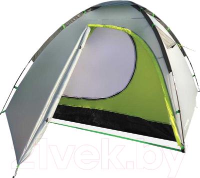 Палатка Atemi Oka CX 2-местная недорого