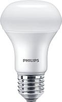 Лампа Philips 929001857787 -