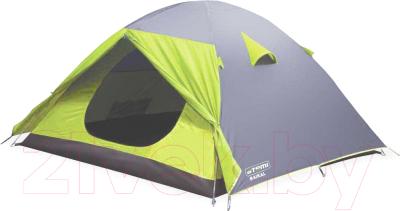 Палатка Atemi Baikal CX 2-местная недорого