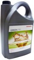 Моторное масло Honda Green Diesel Engine Oil / 08232P99D4LHE (4л) -
