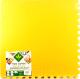 Коврик-пазл Eco Cover 60МП (желтый) -