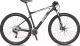 Велосипед BMC Teamelite 01 Sram Eagle Gx 1x12 2018 / TE01TEAMXX1 (M, черный) -