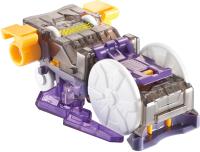 Игрушка-трансформер Screechers Тандерсторм / 37752 -