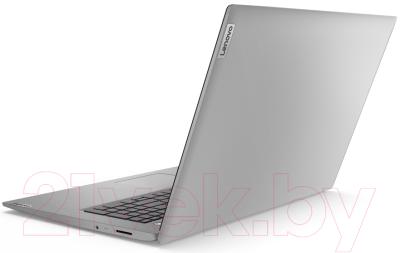 Ноутбук Lenovo IdeaPad 3 17ADA05 (81W20021RE)