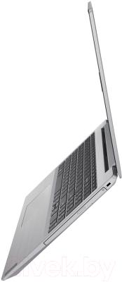 Ноутбук Lenovo IdeaPad L3 15IML05 (81Y300D8RE)