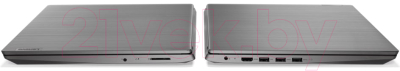 Ноутбук Lenovo IdeaPad 3 17IML05 (81WC009MRE)