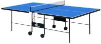 Теннисный стол GSI Sport Athetic Strong Gk-3 (синий) -