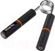 Эспандер Starfit ES-405 (35кг, металлический) -