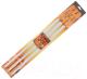 Набор шампуров Royal Grill 80-059 (6шт) -
