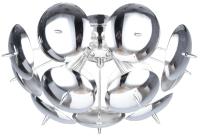 Потолочный светильник Lampex Muskat P4 731/P4 -