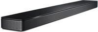 Звуковая панель (саундбар) Bose Soundbar 700 / 795347-2100 (черный) -