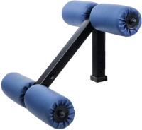 Опция для силового тренажера Spektr Sport RK-23 -