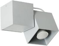 Потолочный светильник Lampex Kraft 1 650/1 POP -