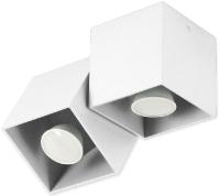 Потолочный светильник Lampex Kraft 2A 650/2A BIA -