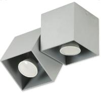 Потолочный светильник Lampex Kraft 2A 650/2A POP -