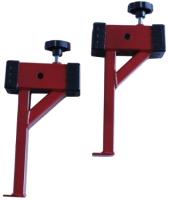 Опция для силового тренажера Spektr Sport St-02 -