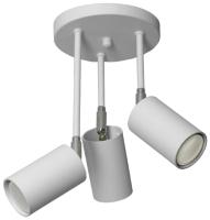 Люстра Lampex Rolos 3B 655/3B POP -