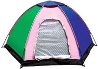 Палатка Wildman Индиана / 81-624 -