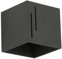 Бра Lampex Quado Modern B 692/B CZA -