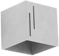 Бра Lampex Quado Modern B 692/B POP -