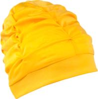 Шапочка для душа Mad Wave Velcro (желтый) -