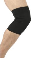 Ортез коленный Antar АТ53013 (L) -