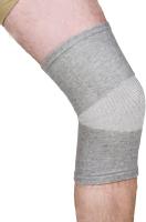 Ортез коленный Antar АТ53012 (L) -