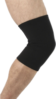 Ортез коленный Antar АТ53010 (XL) -