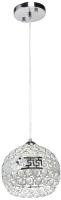 Потолочный светильник De City Бриз 111012201 -