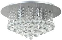 Люстра MW light Венеция 276014605 -