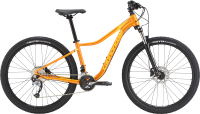 Велосипед Cannondale Tango 3 27.5 2019 / C26359F70SM -