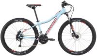 Велосипед Cannondale Tango 2 27.5 2017 / C26257F20SM -
