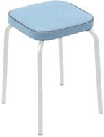 Табурет Аквилон ТФ5 (голубой) -