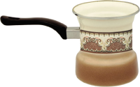 Турка для кофе Metrot 099415 -